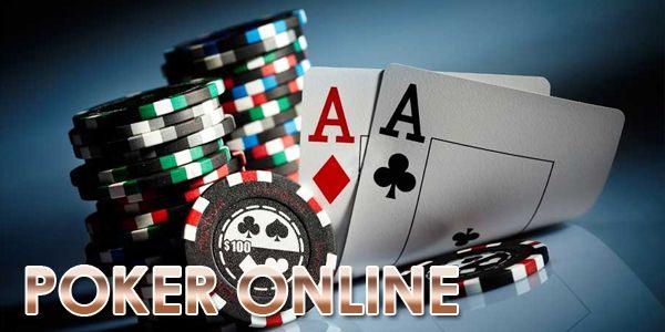 Website Taruhan Blackjack Online Android - Bonus Puluhan Juta
